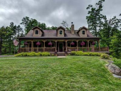 Photo of 1459 Oak Ln, Eagle River, WI 54521