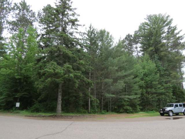 ON Clear Lake Rd, Manitowish Waters, WI 54545
