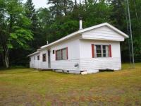 1944 Hwy 45, Eagle River, WI 54521