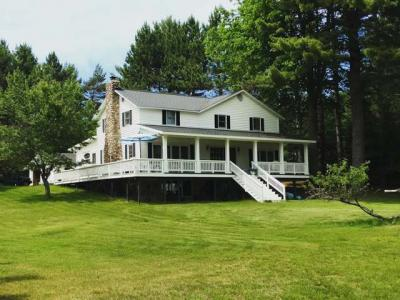 Photo of 7314 Cth X, Three Lakes, WI 54562