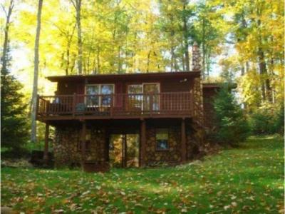 Photo of 7392 Squash Lake Rd, Rhinelander, WI 54501