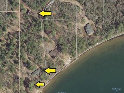Photo of ON Conrad Ln #All, Land O Lakes, WI 54540