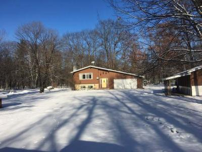 Photo of 5850 Zeman Rd, Eagle River, WI 54521