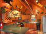 7536-38 Skyview Dr, St Germain, WI 54558 photo 4