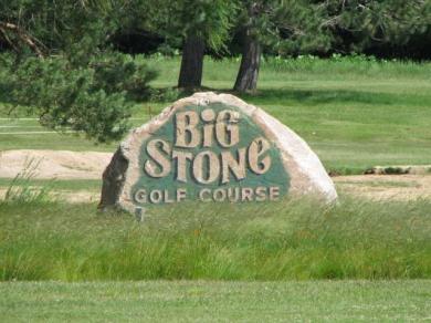 1003 Golf Course Loop, Three Lakes, WI 54562