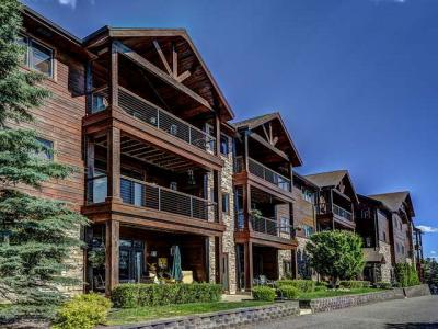 Photo of 311 Park Ave #205 A, Minocqua, WI 54548