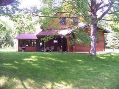 Photo of 3670 Hwy 45, Watersmeet, MI 49969
