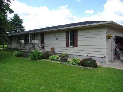 Photo of 6941 Cth A, Three Lakes, WI 54562