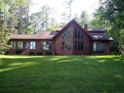 Photo of 1454 Wawona Ln, St Germain, WI 54558