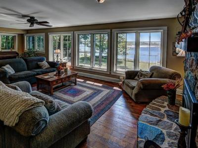 Photo of 1741 Lighthouse Lodge Rd, Three Lakes, WI 54562