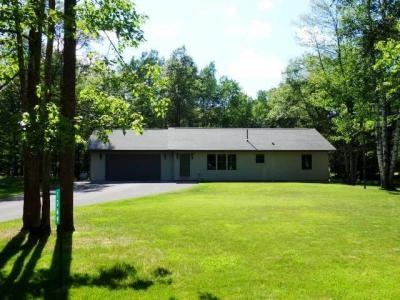 Photo of 1369 Gross Rd, Arbor Vitae, WI 54568
