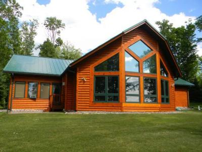 Photo of 10853 Cth B, Presque Isle, WI 54557