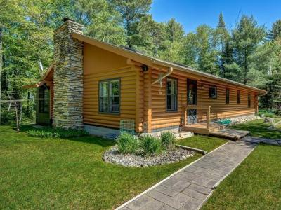 Photo of 2211 Balsam Ln, Eagle River Wi, WI 54521