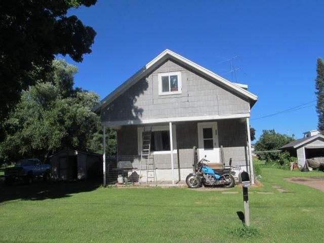 723 Balsam St, Antigo City, WI 54409