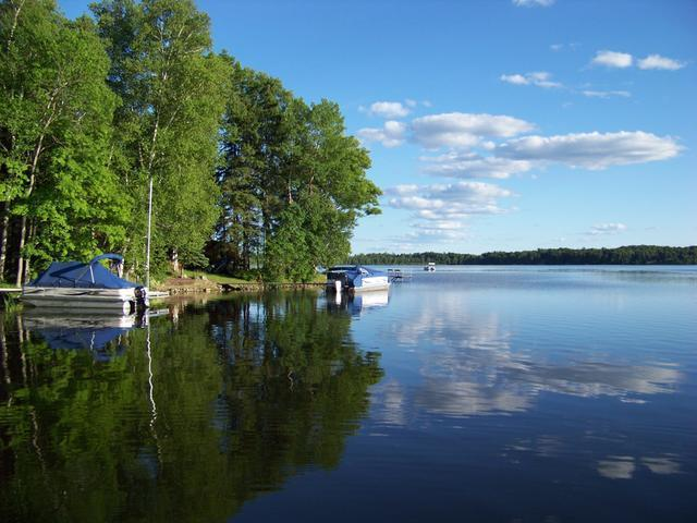 N11397 East Shore Rd, Pickerel, WI 54462