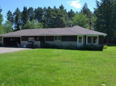 Photo of 4070 Rolling Acres Dr, Sugar Camp, WI 54501