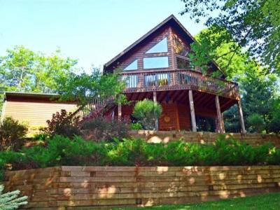 Photo of 3302 Retriever Ln, Phelps, WI 54554