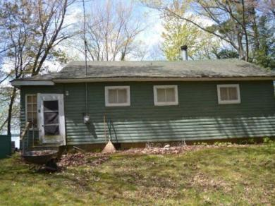 1177 Chicago Point Dr, Pelican Lake, WI 54633