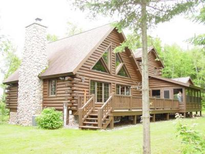 Photo of 1067 Keppler Rd, Winchester, WI 54557