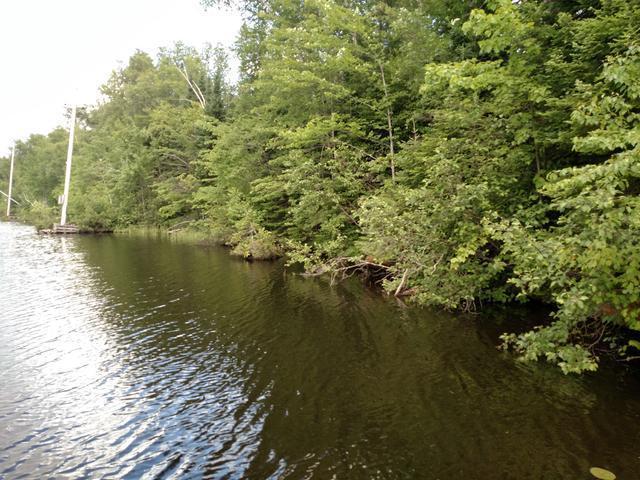 ON Hwy 70, Lake, WI 54552