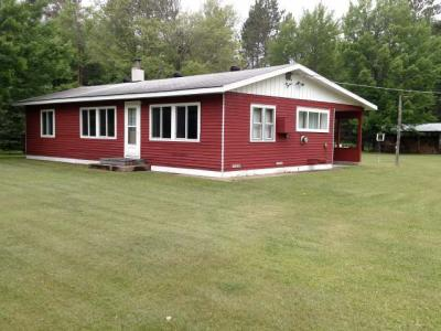 Photo of 5540 Rush Rd, Conover, WI 54519