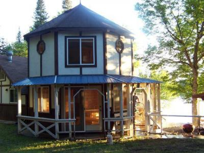 Photo of 1886 Zoe Ln, Eagle River, WI 54521