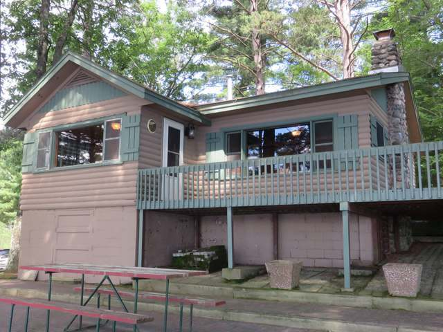 5648 Countree Ln #4, Manitowish Waters, WI 54545