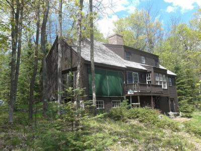 Photo of 7454 Cth P, Presque Isle, WI 54557