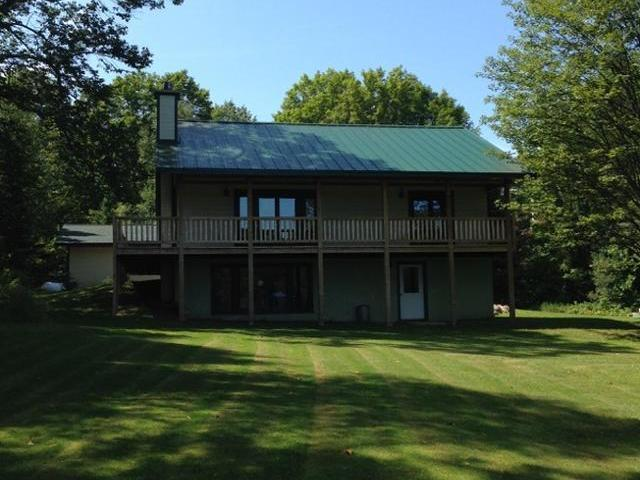 13007 Birch Bay Rd, Winchester, WI 54557