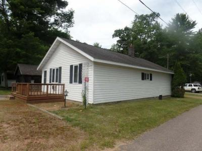 Photo of 7151 Lilly St, Lake Tomahawk, WI 54539