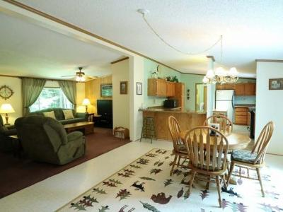 Photo of 1982 Rangeline Rd, Eagle River, WI 54521