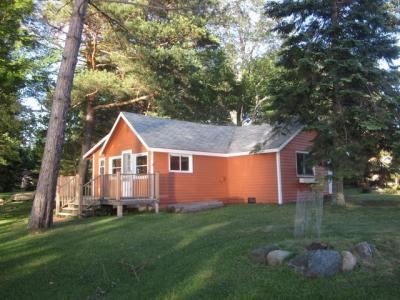 Photo of 7556 Golden Sand Dr #1, Sugar Camp, WI 54501