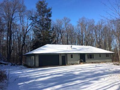 Photo of 2548 Hwy 17, Phelps, WI 54554