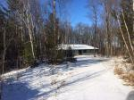 2548 Hwy 17, Phelps, WI 54554 photo 1