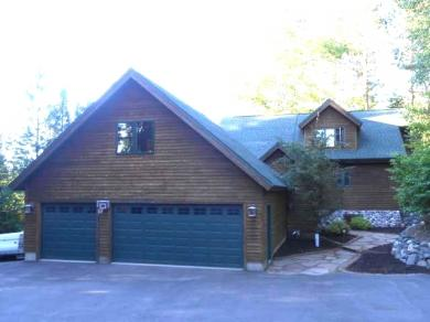 4866 Cth G, Eagle River, WI 54521