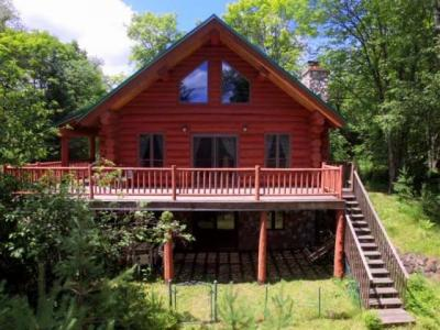 Photo of 13699 Songbird Tr, Winchester, WI 54557