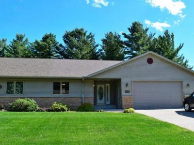 Photo of 124 Aquila Ct N, Eagle River, WI 54521