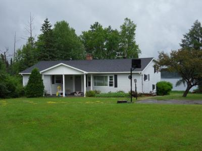 Photo of 4186 Hwy 17, Rhinelander, WI 54501