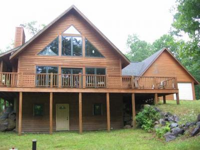 Photo of 5505 Sugar Maple Rd, Phelps, WI 54554