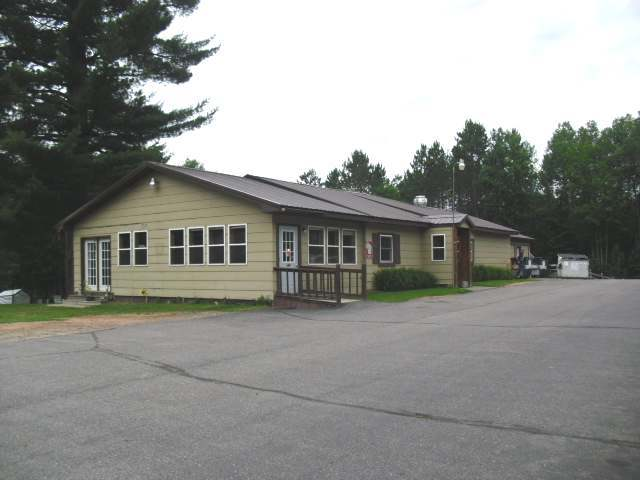 3983 Harshaw Rd, Cassian, WI 54529