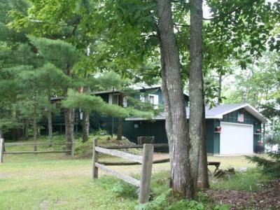 Photo of 9937 Woodland Dr, Presque Isle, WI 54557