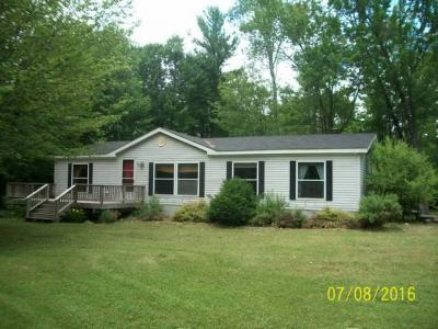Photo of 3705 Edgewood Ln, Conover, WI 54519