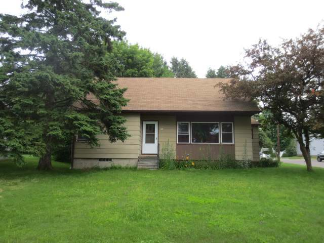 504 Wisconsin Ave, Rhinelander, WI 54501