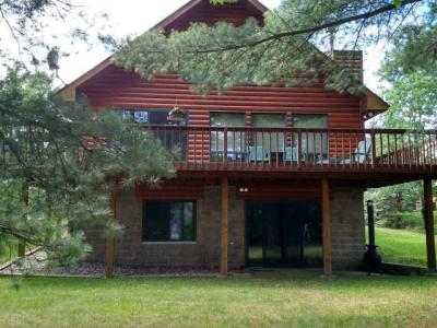 Photo of 1050 Vlach Rd, Eagle River, WI 54521
