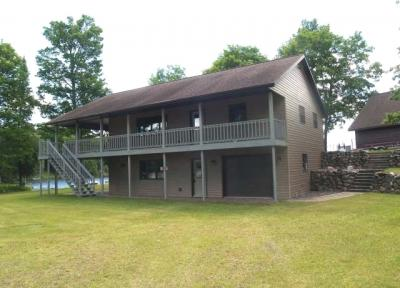 Photo of 4264 Cisco Lake Rd W, Watersmeet, MI 49969