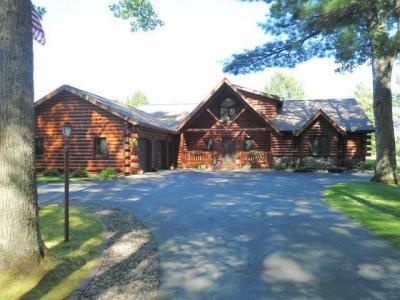 Photo of 7496 Trailwood Dr, Minocqua, WI 54548
