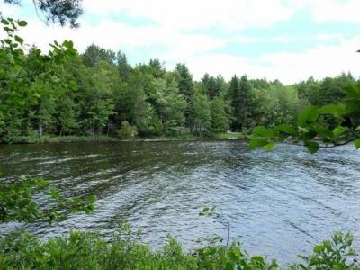 Photo of 7399 Crab Landing Rd, Presque Isle, WI 54557