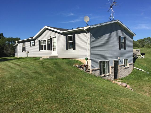 W5089 Henderson Rd, White Lake, WI 54430
