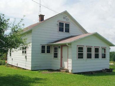 21123 Kempf Rd, Glidden, WI 5427