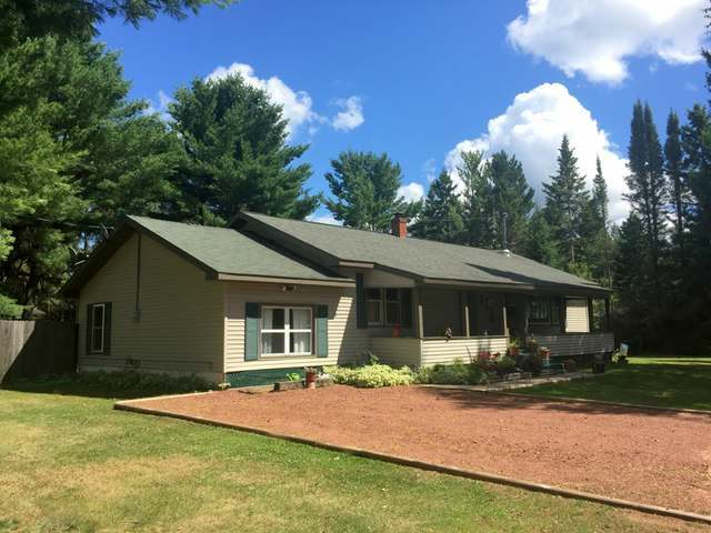 Home for Sale on Monheim Rd at Hwy K for $134,900